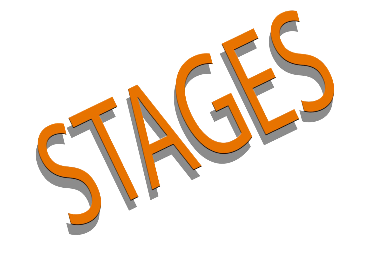 STAGESpng